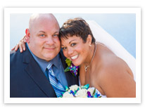 wedding photographer reviews in new jersey